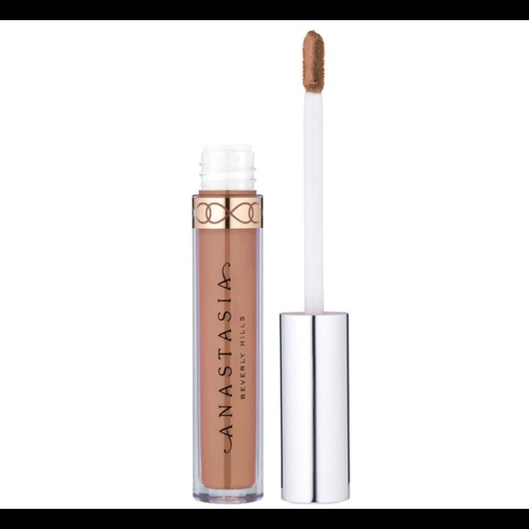 Anastasia Beverly Hills Makeup  Liquid Lipstick Naked -6426